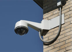 CCTV Security Camera Products