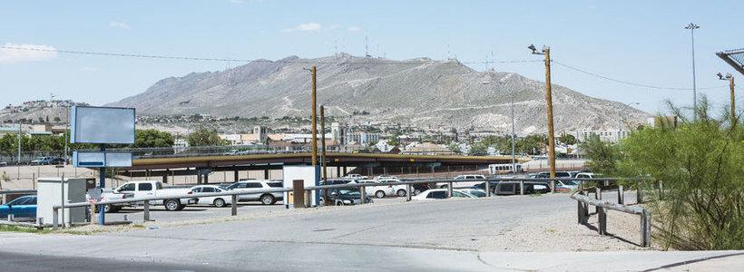 El Paso Texas CCTV Security Camera Systems
